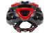 Giro Foray Helmet bright red/black